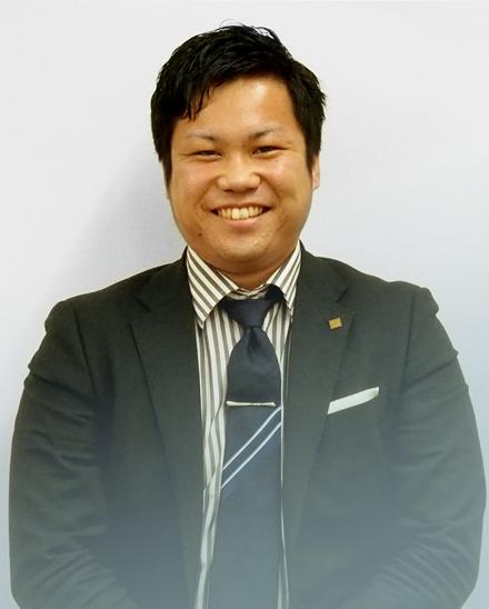永戸健太郎