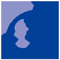 p_mark_logo